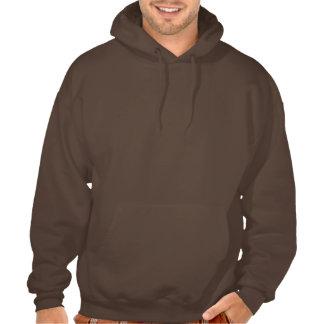 New Hampshire State Pride Map Silhouette Sweatshirts