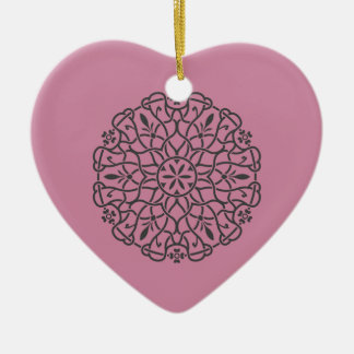 New heart-shape new arrival in Shop Christmas Ornament