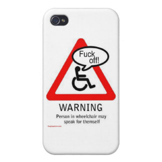 NEW iPhone 4/4S COVER