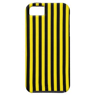 new iphonecase iPhone 5 case