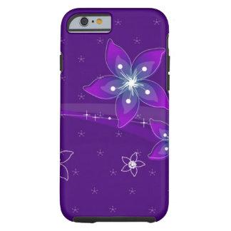 new iphonne 5 cae dsagn iPhone 6 case