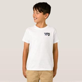 New ItsTydaboss11 merch T-Shirt