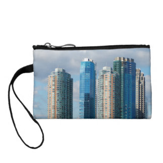 New Jersey Coin Wallets