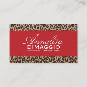 Jersey business cards business card printing zazzle uk new jersey love business cards reheart Images