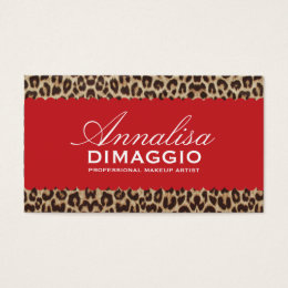 New jersey business cards business card printing zazzle uk new jersey love business cards reheart