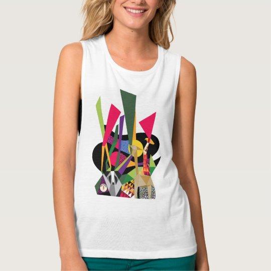 NEW Jungle Joy Popular Design by Raluca Nedelcu