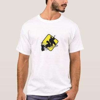 NEW LEGEND T-Shirt
