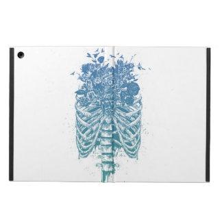 New life iPad air covers
