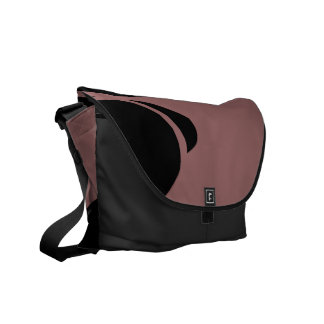 new line oriental style 9 messenger bag
