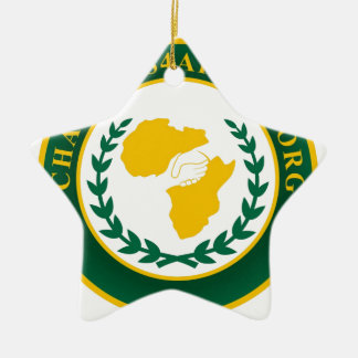 New Logo (JPG).jpg Christmas Ornament