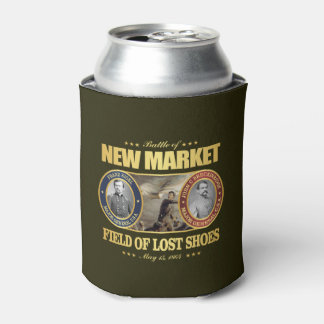 New Market (FH2)