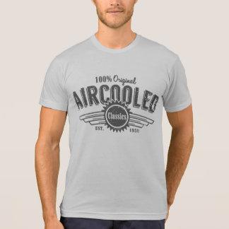 New Men's Air-Cooled Classic T-Shirt
