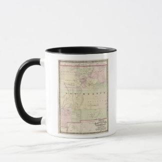 New Mexico 2 Mug