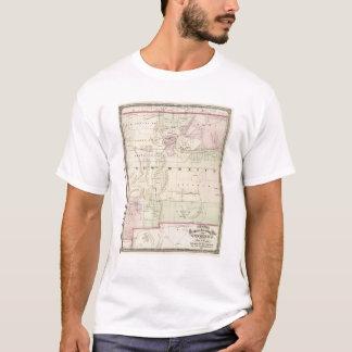 New Mexico 2 T-Shirt