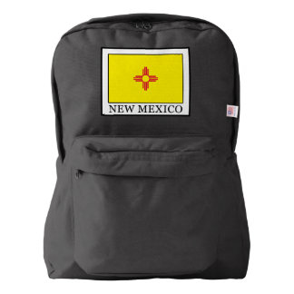 New Mexico Backpack