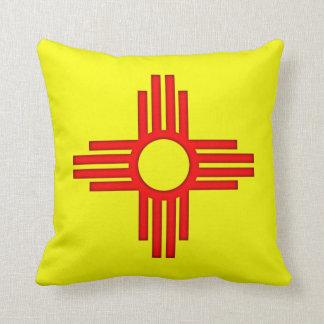 New Mexico Cushion