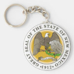 New Mexico Great Seal