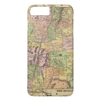 New Mexico iPhone 8 Plus/7 Plus Case