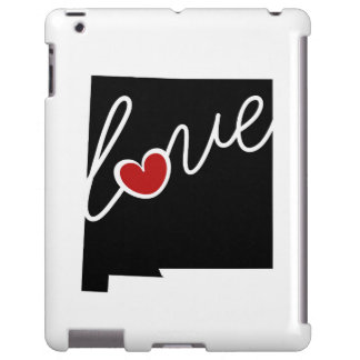 New Mexico Love!  Gifts for NM Lovers