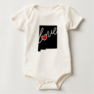 New Mexico Love!  Shirts & More for NM Lovers