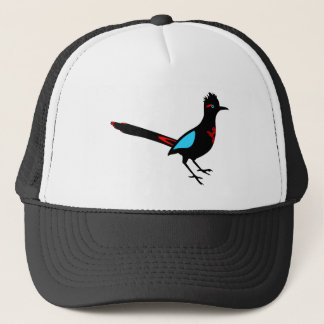 New Mexico Road Runner Cap