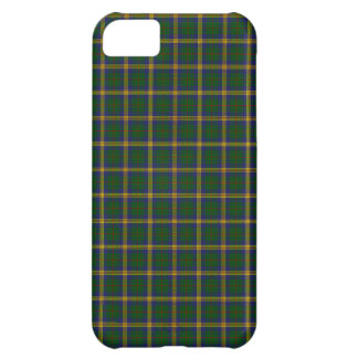 New Mexico State Tartan iPhone 5C Case