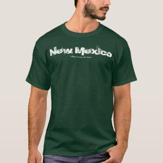 New Mexico T-Shirt