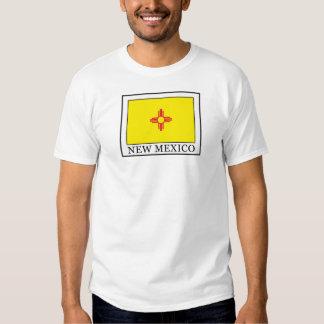 New Mexico Tshirt