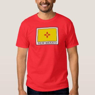 New Mexico Tshirts