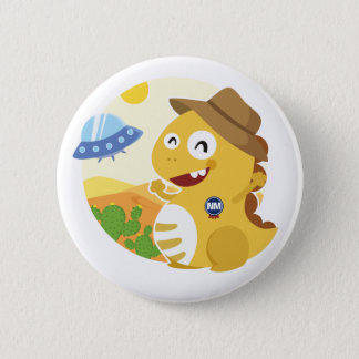 New Mexico VIPKID Button