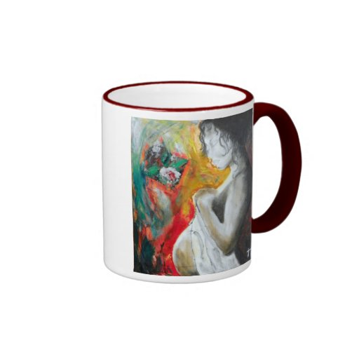 new mom personalized travel coffee mugs