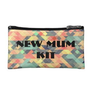 New Mum Bag