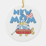 New Mum It's a Boy Gifts