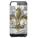 New Orleans Collage [iPhone Case-Mate Case] iPhone 5C Covers