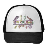 New-Orleans-ICONS- copy Hats