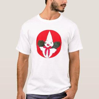 New Orleans Snowman T-Shirt