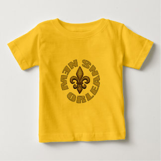 New Orleans T Shirts