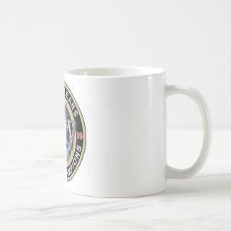 NEW ORLEANS - World Champions 2009 Mugs