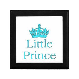 New Prince - a royal baby! Gift Box