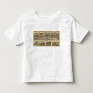 New Richmond, Ohio Toddler T-Shirt