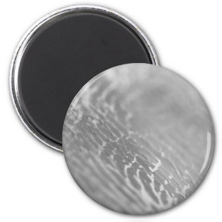 New round Magnets collection / Grey