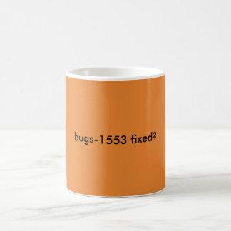new saved design after the fix coffee mug
