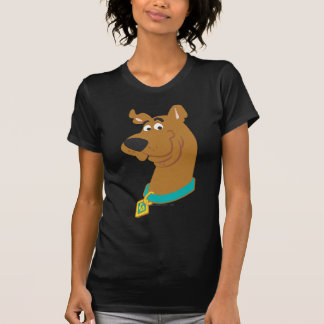 New Scooby Doo Review Pose 8 T Shirt
