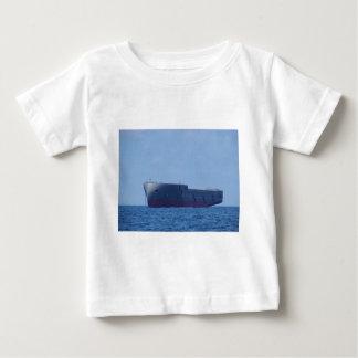New Ship. Baby T-Shirt