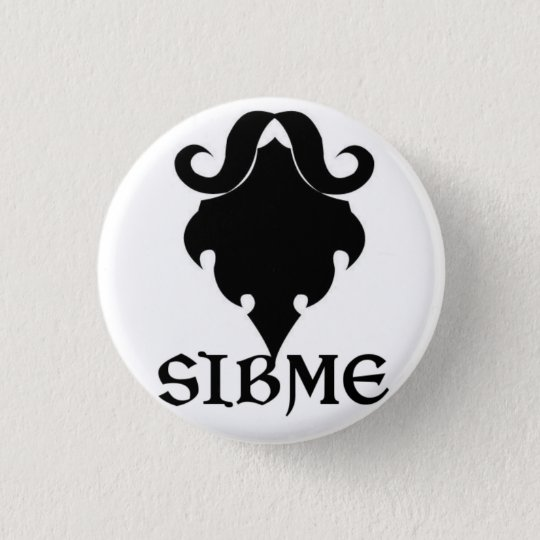 New SIBME Button