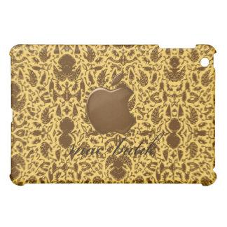 new style ipad case batik