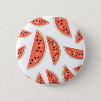 New stylish Ladies button with Watermelon