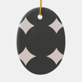 New stylish Ornament in shop