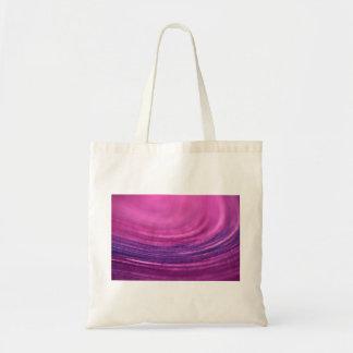 New stylish Tote bag