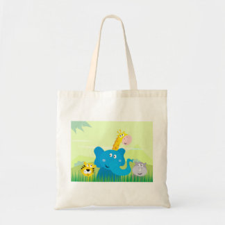 New tote Bag in shop : Africa
